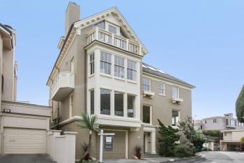 17 25th Ave. North, Sea Cliff