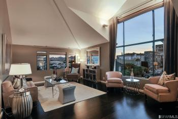 3186 Clay St, Pacific Heights