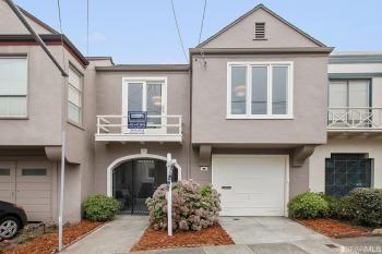 21 Seal Rock Dr., Outer Richmond