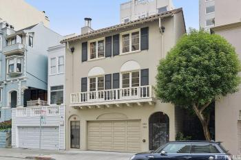 1979 Broadway St., Pacific Heights
