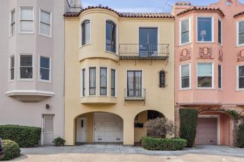 3623 Webster St., San Francisco