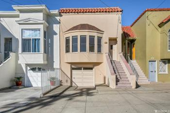 2726 20th St., Inner Mission